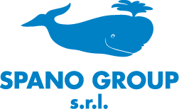Spano Group